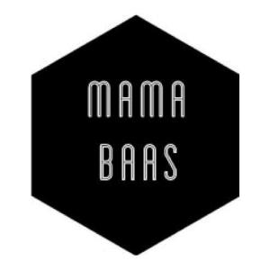 mamabaas